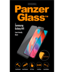 PanzerGlass Samsung A41 Case Friendly