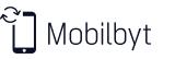 Nyhed hos Telenor: Mobilbyt