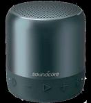Soundcore mini 2