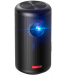 Nebula Capsule II ultra bærbar projektor