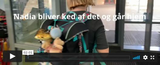 Region Sjælland