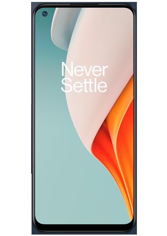 OnePlus N100