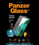 PanzerGlass Samsung S21 Case Friendly