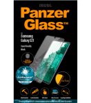 PanzerGlass Samsung S21 Case Friendly