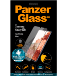 PanzerGlass Samsung S21+ Case Friendly