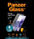 PanzerGlass Samsung S21 Ultra Case Friendly