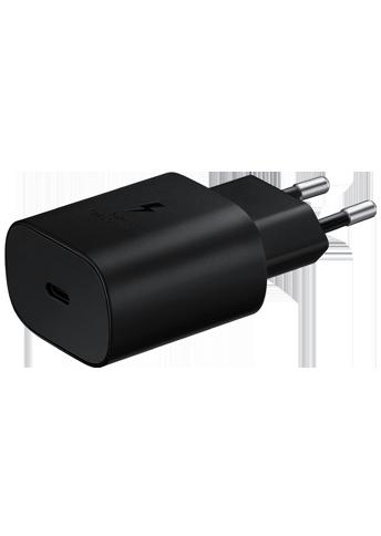 Samsung 25W Travel Adapter u. kabel