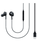 Samsung Earphones USB-C
