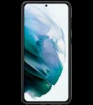 Samsung Galaxy S21+ Silicone Cover
