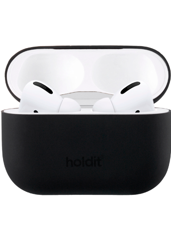 Holdit Silicone Case AirPods Pro