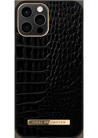 iDeal Atelier iPhone 12/12 Pro