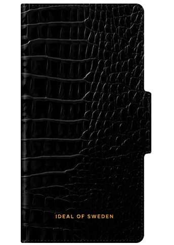 iDeal Wallet iPhone 8/SE