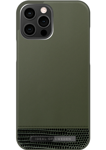 iDeal Atelier iPhone 12 Pro Max