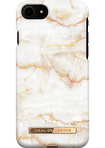 iDeal Fashion Case iPhone 8/SE