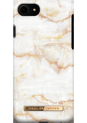 iDeal Fashion Case iPhone 8/SE