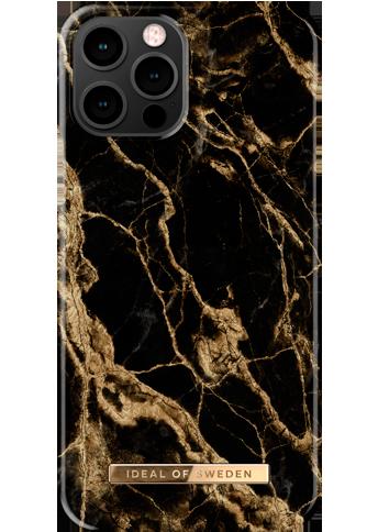iDeal Fashion Case iPhone 12/12 Pro