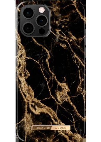 iDeal Fashion Case iPhone 12 Pro Max
