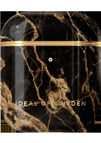 iDeal Case Airpods Gen. 1&2
