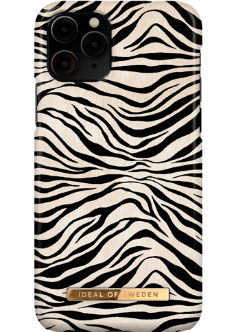 iDeal Fashion Case iPhone 11 Pro