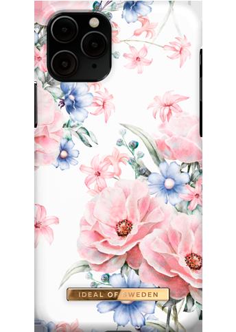 iDeal Fashion Case iPhone 11 Pro