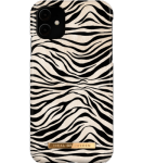 iDeal Fashion Case iPhone XR/11