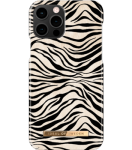 iDeal Fashion Case iPhone 12/12 Pro