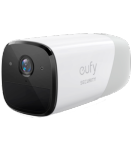 Eufy Cam 2 Pro add on camera