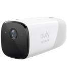 Eufy cam 2 add on Home Security