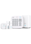 Eufy security Alarm 5 piece kits