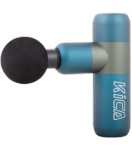Feiyutech Kica 2 Massage Gun