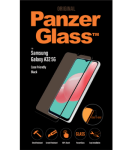 PanzerGlass Samsung A32 Case Friendly