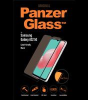 PanzerGlass Samsung A32 Case Friendly