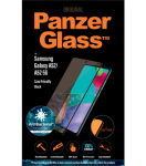 PanzerGlass Samsung A52 5G Case Friendly