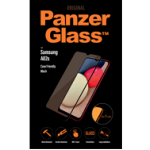 PanzerGlass Samsung A02s Case Friendly