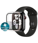 Panzerglass AppleWatch 4-6/SE 40mm Case