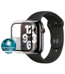 Panzerglass AppleWatch 4-6/SE 44mm Case