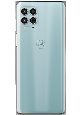 Motorola G100