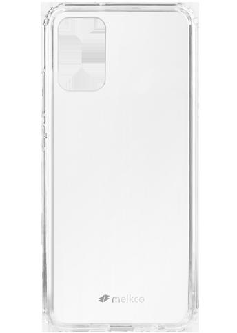 Melkco Polycase Samsung A02S