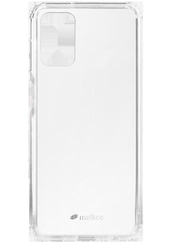 Melkco Polycase Samsung A32 5G