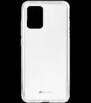 Melkco Polycase Samsung A52 5G