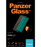 PanzerGlass Motorola G100 Case Friendly