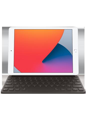 Apple Smart Keyboard (2020)