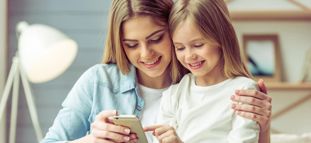 Råd til forældre: Sådan forebygger og stopper du digital mobning
