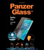 PanzerGlass OnePlus9 Pro Case Friendly