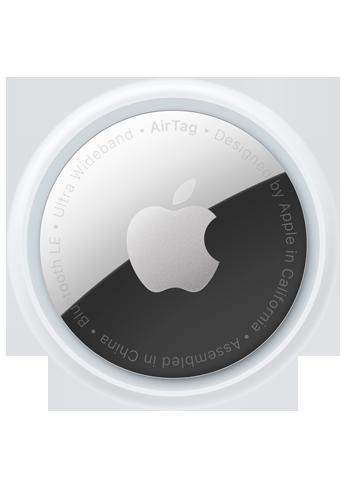 AirTag (1 Pack)
