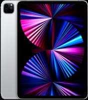 "iPad Pro 11"" (2021)"