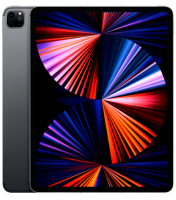 iPad Pro 12,9 (2021)