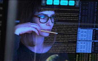 Cyberangreb er et dyrt bekendtskab