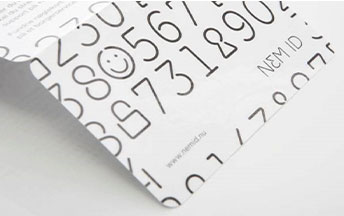 Sådan beskytter du dig mod smarte fupnumre