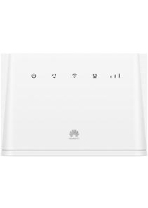 Stationær 4G router